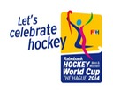 Hockey-World-Cup